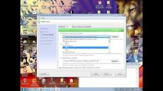 how to installe card recovery software