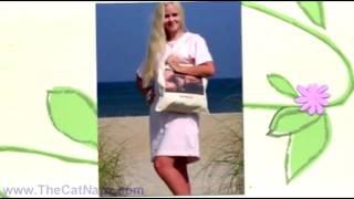 Unique Custom-made T-dresses -- Cool Tote Bag Shop Thumbnail
