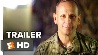 Legion of Brothers Trailer #1 (2017) | Movieclips Indie