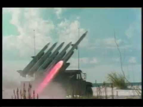 POD: Boom  Boom! Here comes the Boom!  Military