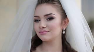 Цыганская Свадьба Алексея и Лидии, Ростов ( Жилы ) Часть 1