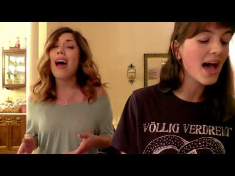 Boys Like You by Anna Clendening Cover