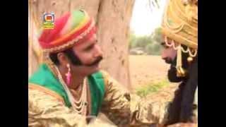 vuclip Alakh Ri Duhai | Ramdevji Ri Samadhi | Baba Ramdev Hit Bhajan