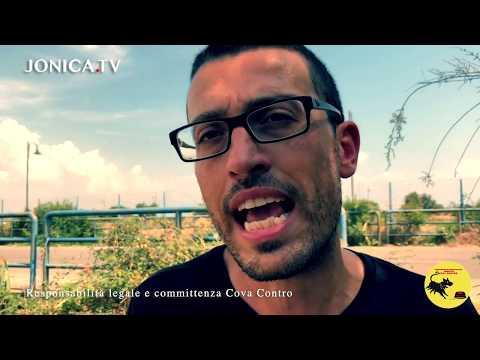 Intimidazioni sul Canale 7