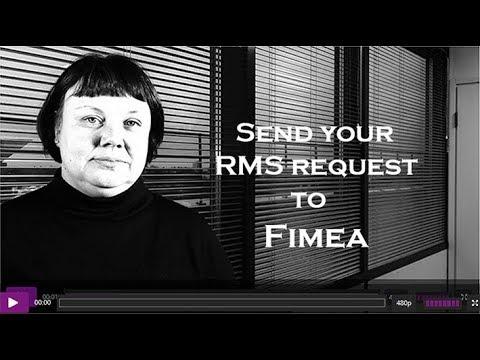 Marketing authorisation application - fimea englanti - Fimea