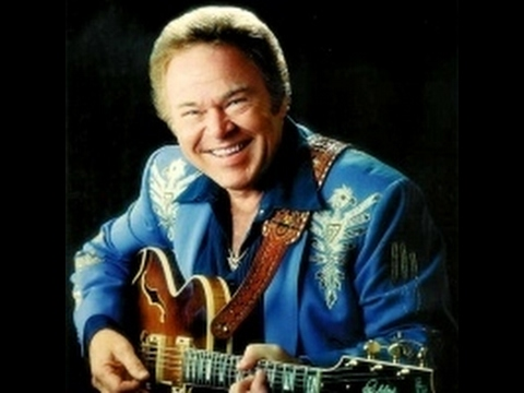 Roy Clark-Malaguena on guitar by Mike Gross-CVT Guitar Lesson-part 1