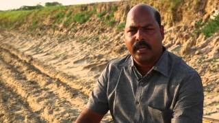 Shrimp Farmers Success Story-hindi voice over