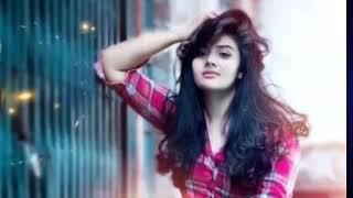 Punjab chali jaungi Gujarat chali jaaungi DJ song