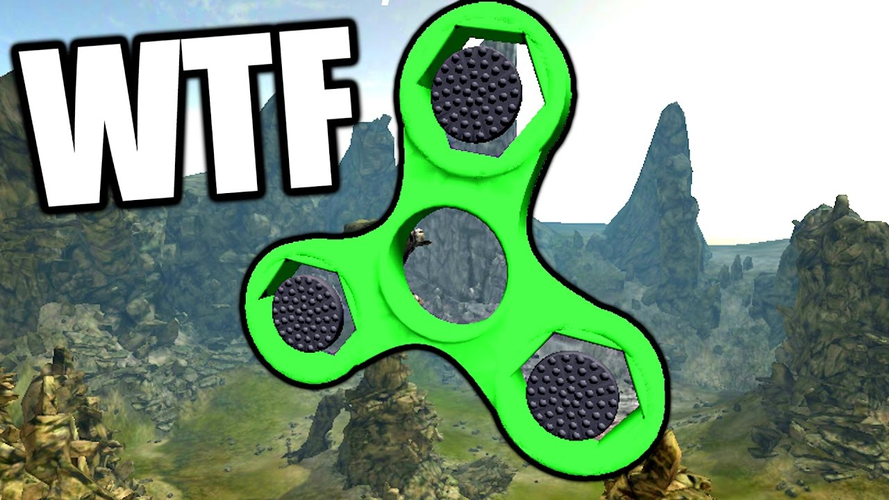 worst-fidget-spinner-games-ever