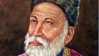 Mirza Ghalib Shayari - Dost Ghamkhwari Mein Meri