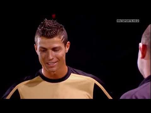 Sport Tek Live Real Madrid