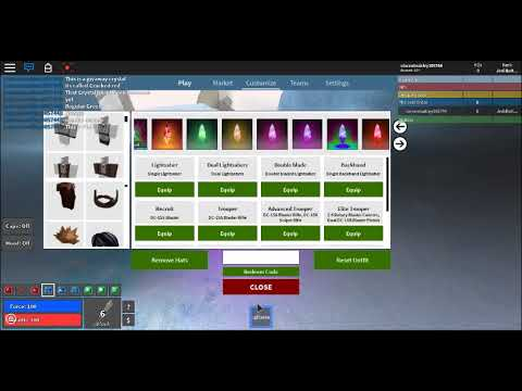 Codes For Roblox Jedi Temple On Ilum Roblox Star Wars Ilum All Crystals Showcase Youtube