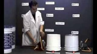 Pintura térmica impermeabilizante - Imperlux Termic®