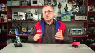 видео Типы электродвигателей переменного и постоянного тока: обзор видов и принцип работы