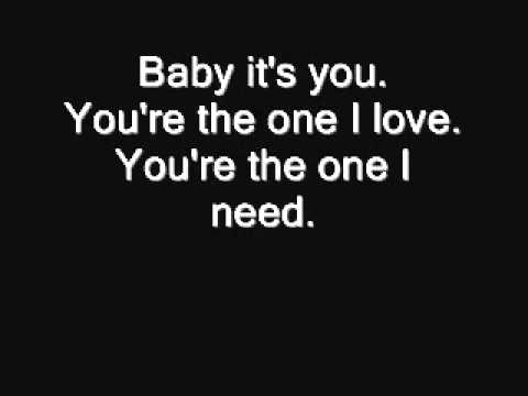 Beyonce   Love On Top Lyrics HQ   YouTube