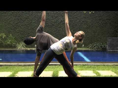 Dini Yoga Jakarta