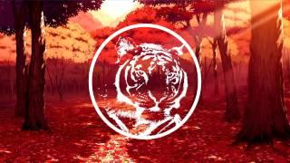 Deep City Groove - Police Brutality (Dale Howards Brutal Mix)
