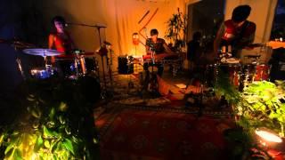 "Seismic-Sound.com Presents: ""Destination Unknown"" with Kithkin"