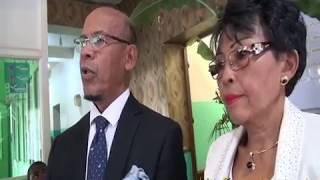 Clinique St Paul Ambatoroka 30 ans 24 juillet 2017