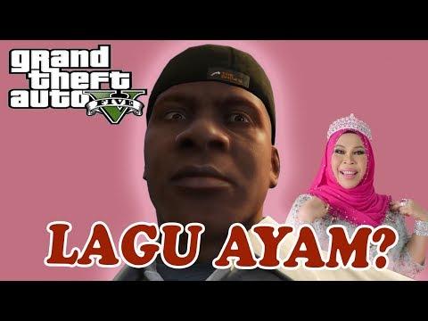 Ayam Mee (GTA 5 Malaysia)