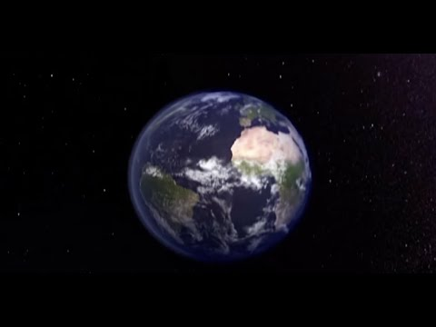 Construction Documentation - Yas Island