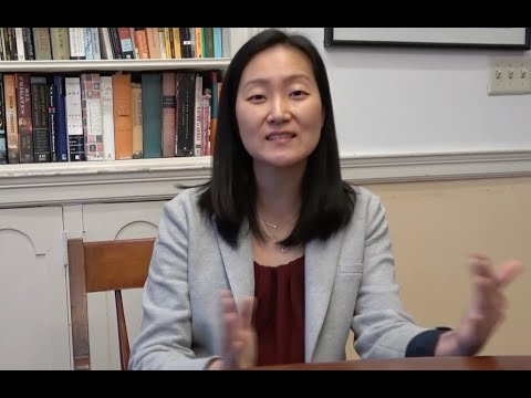 Virtual Visit Day: Harkness Teaching And Learning
