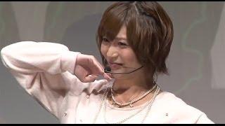 お笑いコンビ「チュートリアル」の徳井義実さんが12月16日、東京都内で...