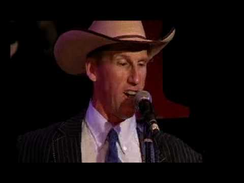 Yodeling Fool - Wylie and The Wild West