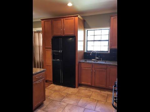 106 Archer Ave Shreveport, LA | Broadmoor home for rent | 318-208-0470 | Shreveport homes for rent