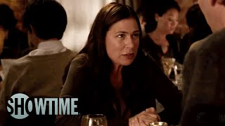 The Affair (Maura Tierney) | 'Sticking it Out' Official Clip | Season 1 Episode 8