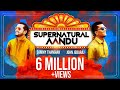 Download Supernatural Aandu | Sammy Thangiah | John Jebaraj | Official  MP3 song and Music Video