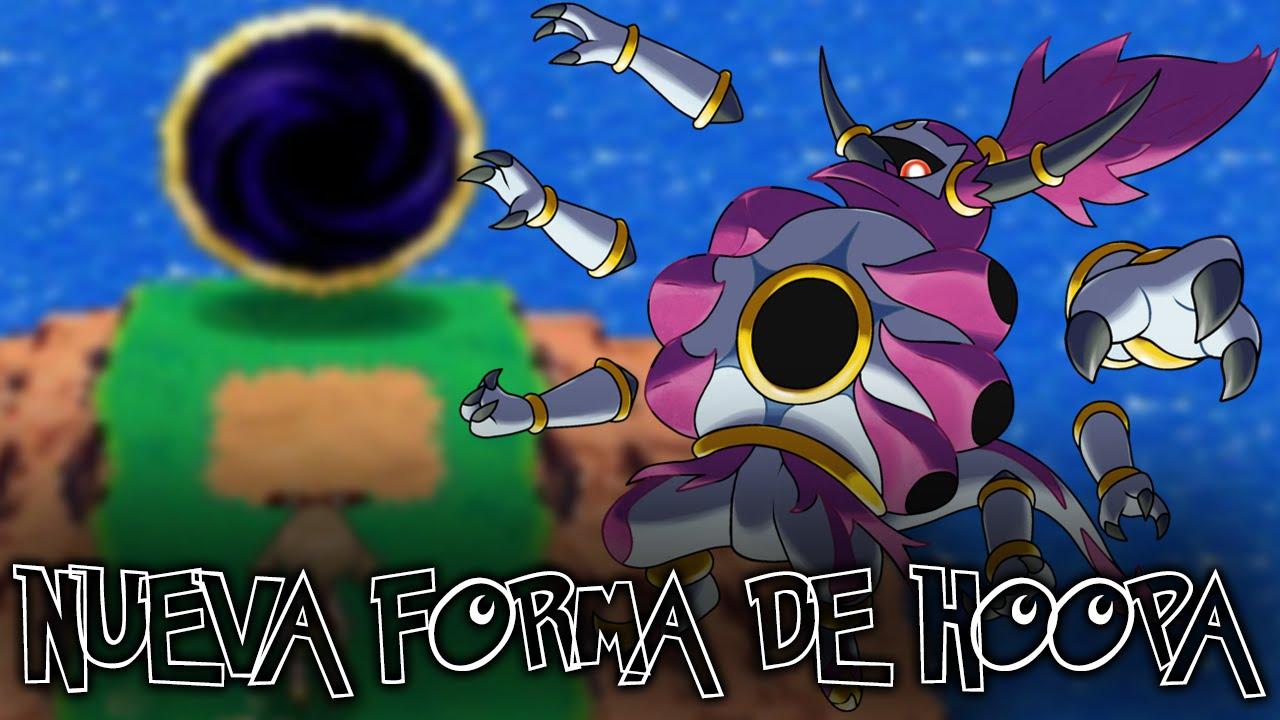 Hopa Game