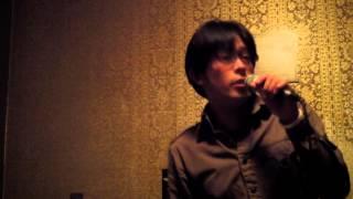 桑田佳祐 / 白い恋人達 by とみさん