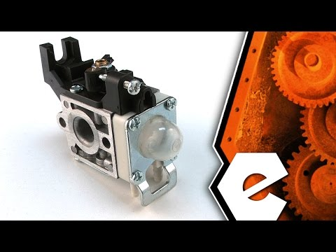 300TDI & 200TDI Injector Pump Modification Land Rover Defender & Discovery Bosch VE pump from YouTube · Duration:  16 minutes 21 seconds