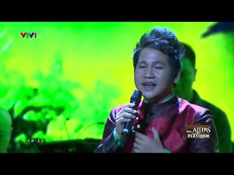 Đêm nhạc Trọng Tấn - Bài Ca Không Quên - Cuộc Sống Thường Ngày VTV1 ngày 22/11/2015