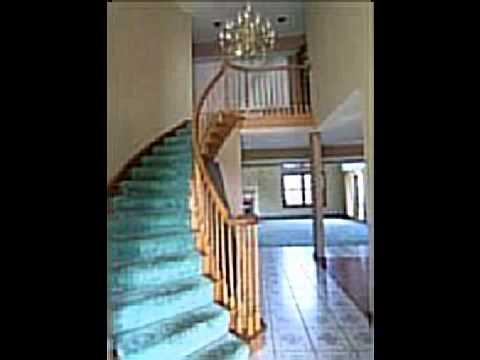 Real estate for sale in Farmersville Ohio - 1281658