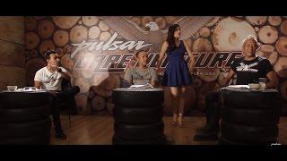 Pulsar Dare Venture Season 2 || S02 Episode 1 - Full Episode