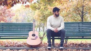 Diego Esposito - Come fosse primavera - Official Video Area Sanremo 2016
