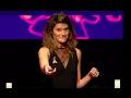 Best Kept Secret in Radio | Lulu Miller | TEDxCharlottesville