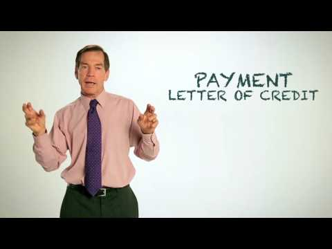 27_ Letters of Credit