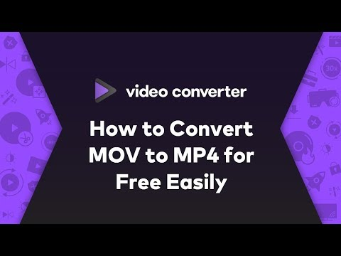 2020---how-to-convert-mov-to-mp4-for-free-easily