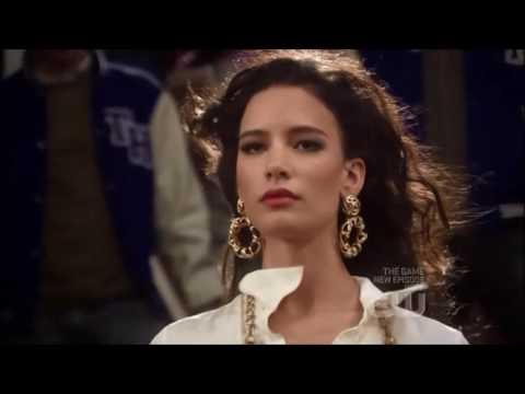 Cena Garibalda - English Day Turma 96