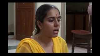 Balaa Thripurasundari- Divya