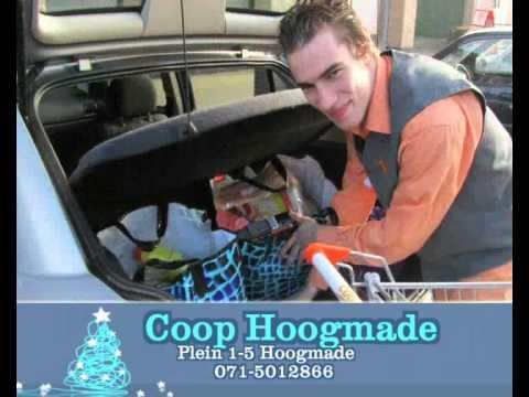 Decemberspecial Coop Hoogmade