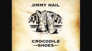 Jimmy Nail - Cowboy Dreams