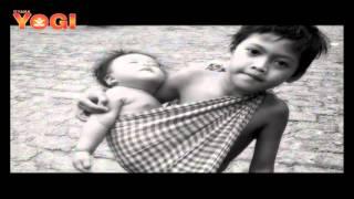 Humble Offering to Kalki   Sri Bhagavan Sutra   English Version   Episode 9   Gyana Yogi