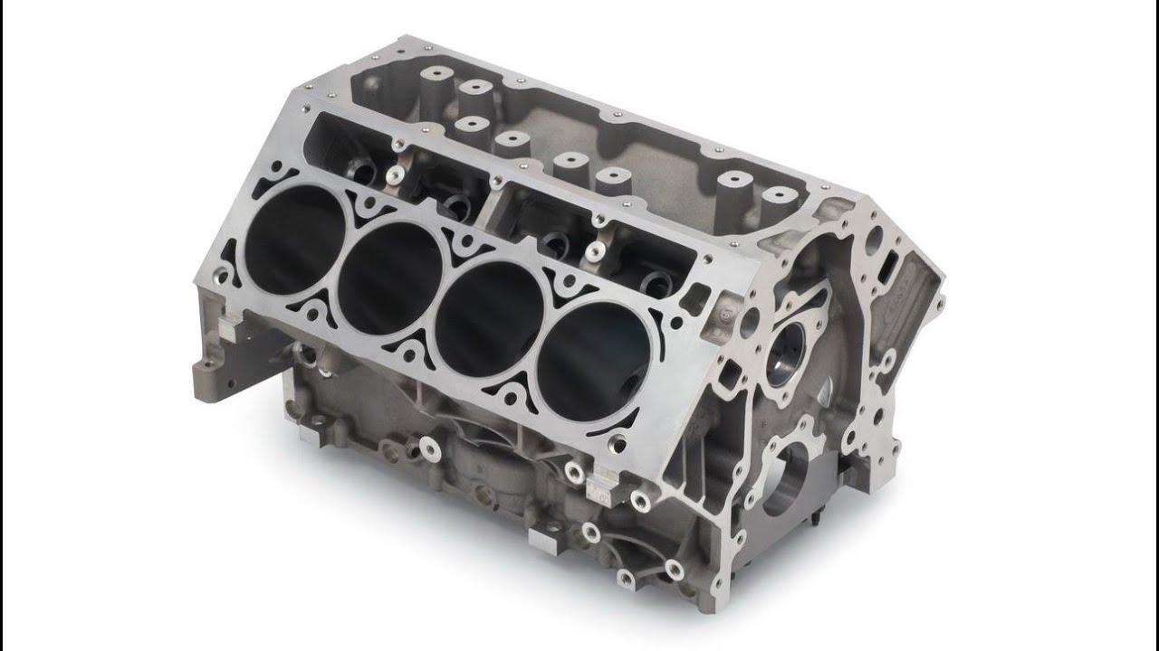 Engine Block   V12 Engine Design & Assembly #5   Autodesk Inventor ...