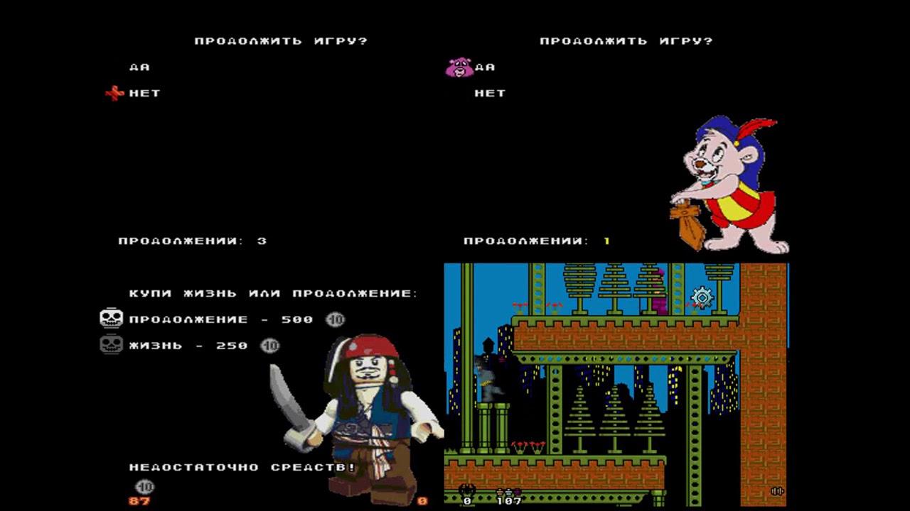 20+ Felix The Cat Sega Genesis Game Over PNG