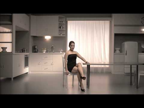 Aydan Kaya - Çıra (Official Video)