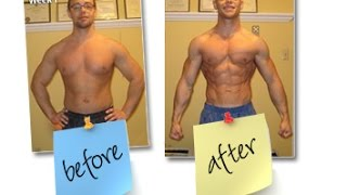How to Get Abs in a Week Miraculously + Burn Fat 24/7